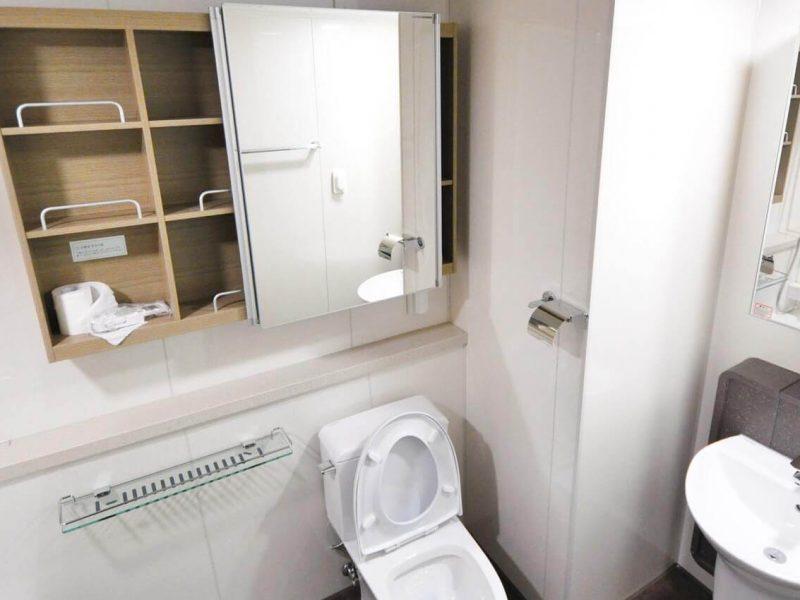 Grzałki do grzejników łazienkowych – jak zamontować?